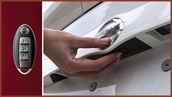 Gresham OR Locksmith Store Gresham, OR 503-278-5264